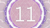 בית אחת עשרה- איאיה באווה, בית הרווח