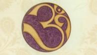 """מתוך NRG / ניו-אייג' על-פי ההבנה הוודית המסורתית, חזרה על המנטרה """"אום"""" מנתקת את האדם מהעולם ומונעת ממנו להגשים שאיפות חומריות. מוטי שפי ממשיך לפרש את הסוטרות של פטנג'לי באחד מביקורי בדרום הודו […]"""