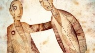 מתוך NRG / ניו-אייג' הם נקרעים בין אידיאולוגיות שונות, נאמנות לאנשים שונים והתעסקות בשאיפות מנוגדות שיוצרות ניגודים וסתירות בחייהם. אז מי אתם, בני מזל תאומים? מזל תאומים מייצג גבר ואישה ובכך מודגש האופי […]