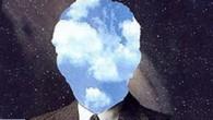 מתוך NRG / ניו-אייג' אין מחשבות, אין תשוקות והתודעה שקטה, צלולה וטהורה, כמו לפני הבריאה. כך מתאר פטנג'לי את מצב הסמאדהי. מוטי שפי ממשיך לפרש את הסוטרות התנסות במצב הסמאדהי היא הבסיס להתפתחות […]