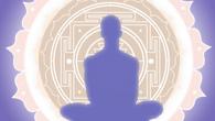 להעמקת הידע ולהתפתחות רוחנית