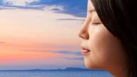 מתוך NRG / ניו-אייג' למנטרה יש השפעה ידועה מראש על מערכת העצבים ושימוש נכון בה יכול להוביל את המתרגל להתנסות ישירה בתודעה טהורה. מוטי שפי על עקרונות המדיטציה הטרנסצנדנטלית של מהרישי מהש יוגי. […]