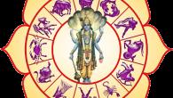 """קורס מבוא בן 15 שיעורים שבועיים על האסטרולוגיה ההודית העתיקה יפתח בקרוב בת""""א. בקורס תלמדו מושגי יסוד של השיטה וטכניקות שונות שיאפשרו לכם לנתח את מפת הלידה בהתאם לשיטה ההודית….לחץ לפרטים נוספים"""