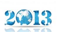 כשאנו רוצים להבין את ההשפעות האסטרולוגיות שצפויות לנו בשנה החדשה בהתאם לשיטה ההודית עלינו לבחון מספר דברים: 1. המפה האסטרולוגית של הרגע שבו השנה החדשה מתחילה. 2. המפה של מדינת ישראל 3. המפה […]